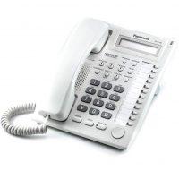 گوشی تلفن مديريتی سانترال پاناسونیک KX-T7730