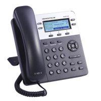 GXP1450-2