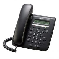 تلفن تحت شبکه پاناسونیک KX-NT511