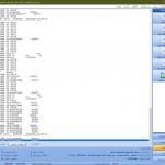نرم افزار کنترل تماس و گزارشگیری مکالمات کاسپین